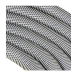Vysávací hadice průměr 35 mm - metráž