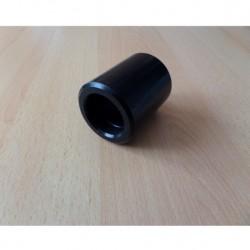 Rychlospojka pro vysávací hadici o průměru 35 mm