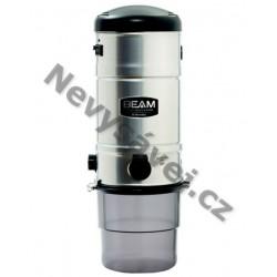 Centrální vysavač BEAM Platinum SC 335