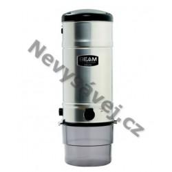 Centrální vysavač BEAM Platinum SC 398
