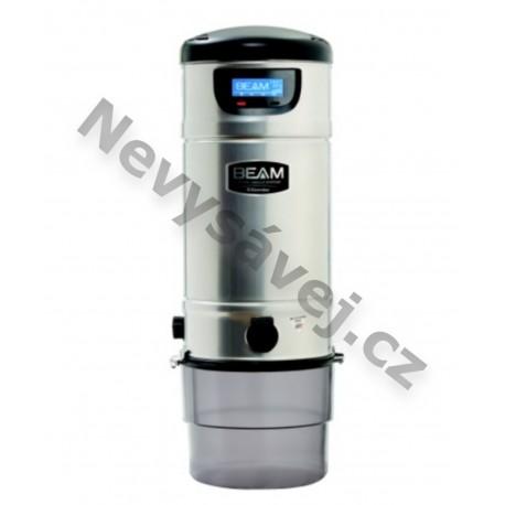 Centrální vysavač BEAM Platinum SC398 SMCS